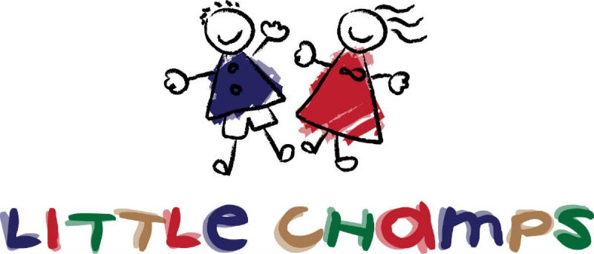 Little champs Education 小慧星英語教育中心